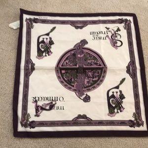 Accessories - Ireland Irish scarf
